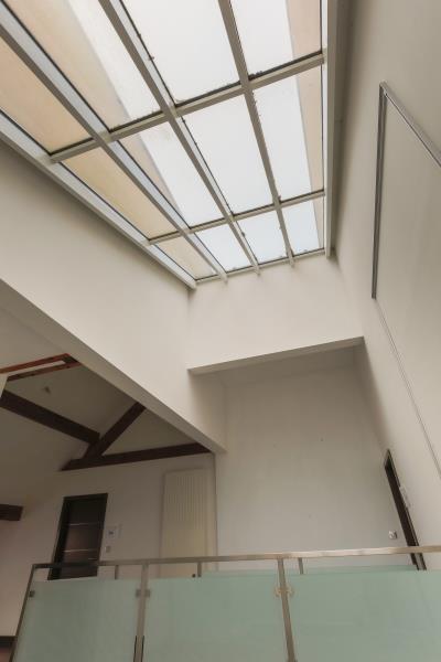 acheter maison 7 pièces 250 m² lexy photo 4