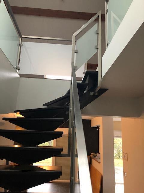 acheter maison 7 pièces 250 m² lexy photo 1