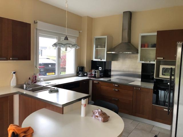 acheter maison 7 pièces 250 m² lexy photo 2