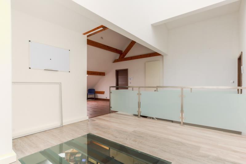 acheter maison 7 pièces 250 m² lexy photo 7