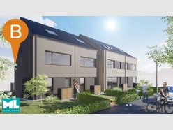 Maison jumelée à vendre 4 Chambres à Eisenborn - Réf. 6059688