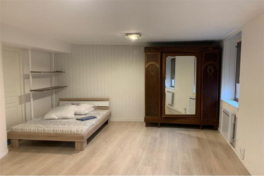 house for buy 6 bedrooms 209 m² remich photo 1