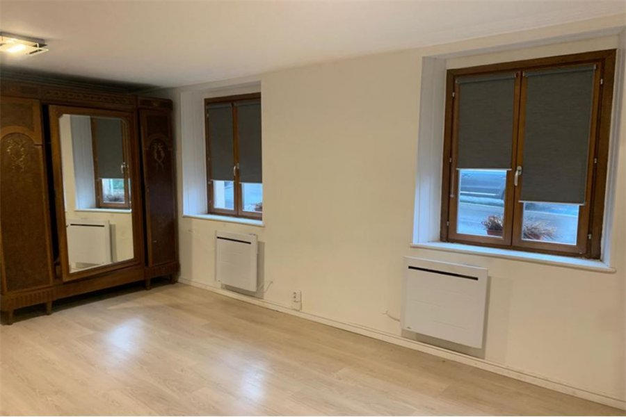 house for buy 6 bedrooms 209 m² remich photo 3