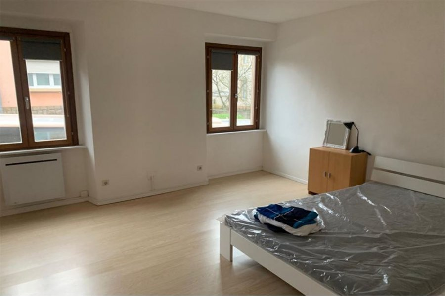 house for buy 6 bedrooms 209 m² remich photo 4