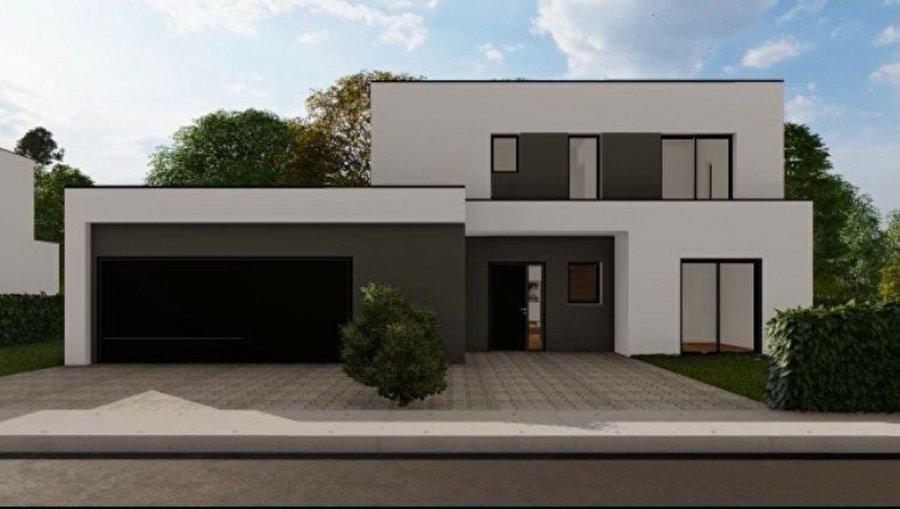 acheter maison 5 pièces 166 m² épinal photo 1