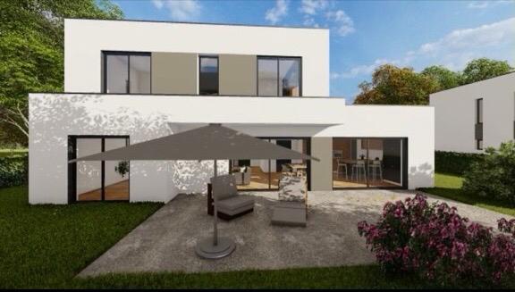 acheter maison 5 pièces 166 m² épinal photo 2