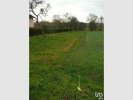 Terrain constructible à vendre à Sainte-Hélène - Réf. 7186088