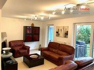 Haus zum Kauf 4 Zimmer in Schuttrange - Ref. 6604456