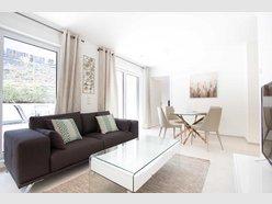 Appartement à louer 1 Chambre à Luxembourg-Eich - Réf. 5818024