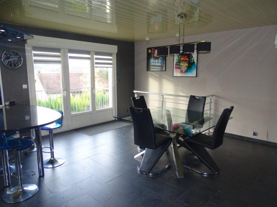 acheter maison 6 pièces 112 m² arry photo 6