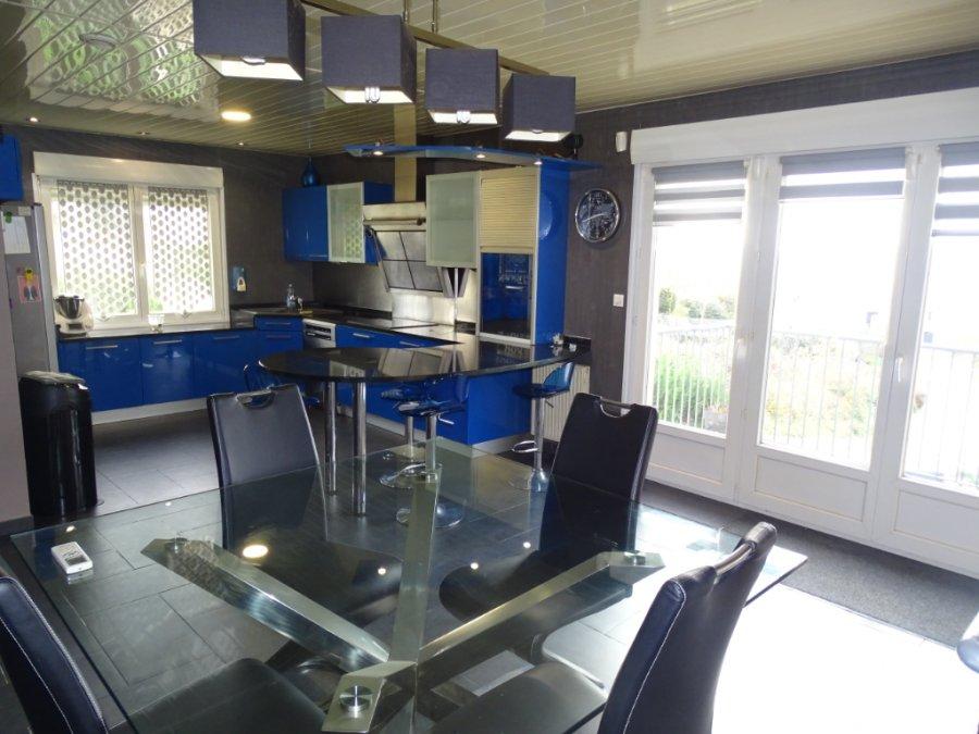 acheter maison 6 pièces 112 m² arry photo 5