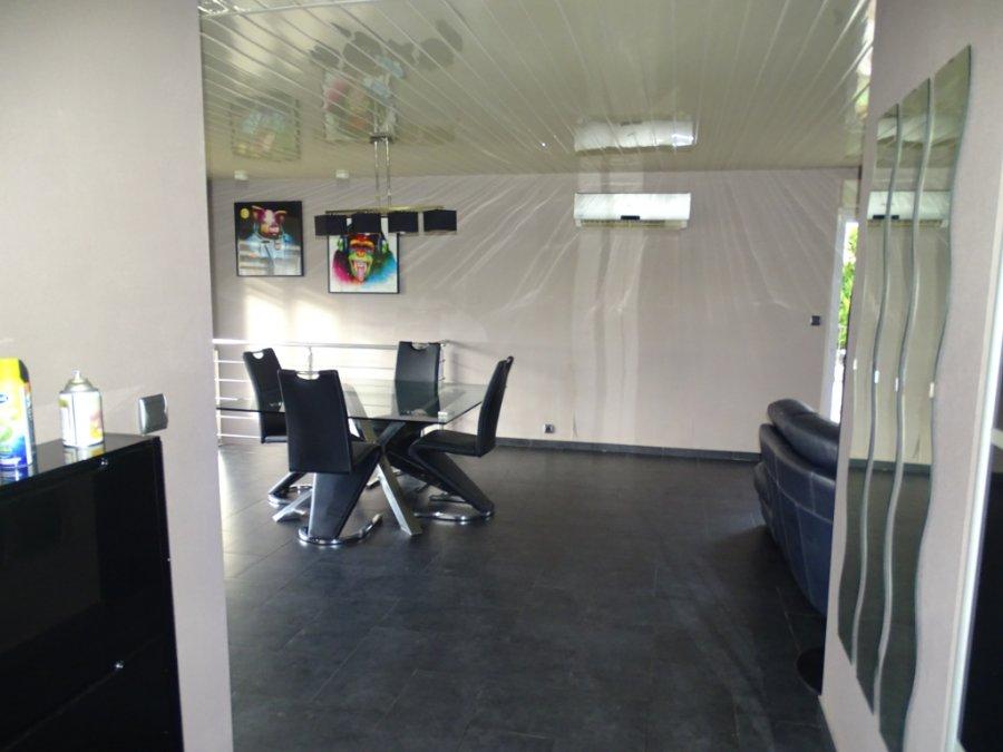 acheter maison 6 pièces 112 m² arry photo 7