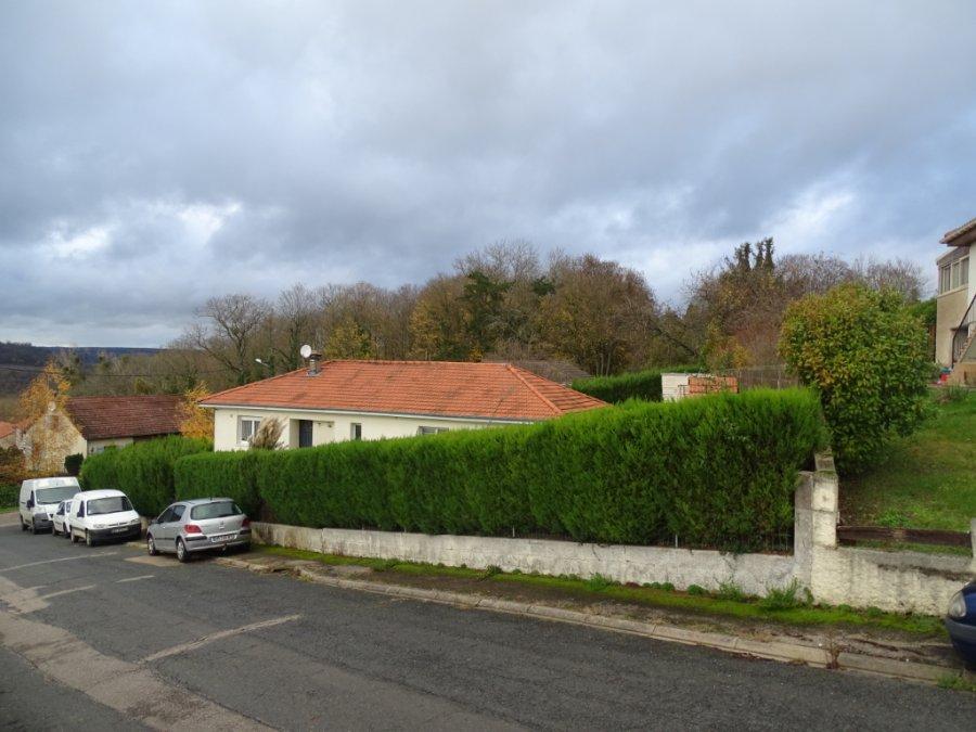 acheter maison 6 pièces 112 m² arry photo 4