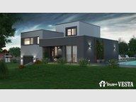 Maison à vendre F5 à Delme - Réf. 7071400