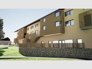 Appartement à vendre F5 à Les Forges - Réf. 1247144