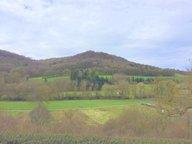 Terrain constructible à vendre à Arnaville - Réf. 5842856