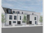 Penthouse à vendre 3 Chambres à Soleuvre - Réf. 5912488