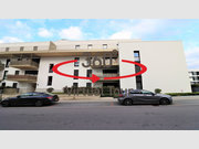 Wohnung zum Kauf 2 Zimmer in Schifflange - Ref. 6961064