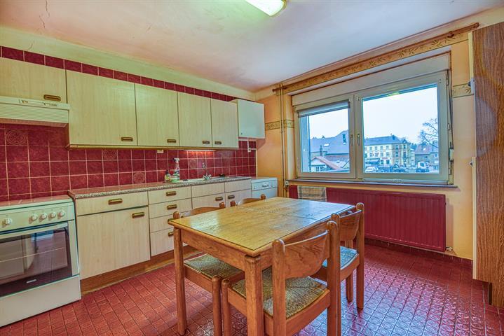 acheter maison 0 pièce 90 m² virton photo 4