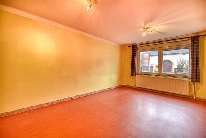 acheter maison 0 pièce 90 m² virton photo 6