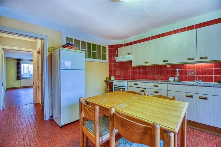 acheter maison 0 pièce 90 m² virton photo 3