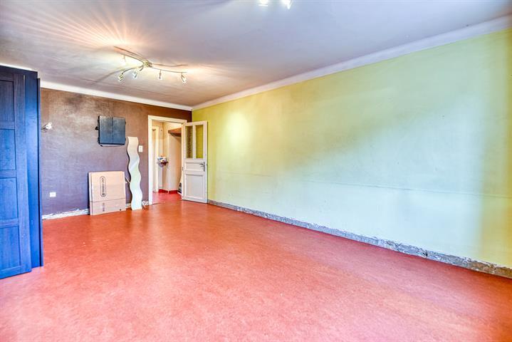 acheter maison 0 pièce 90 m² virton photo 7