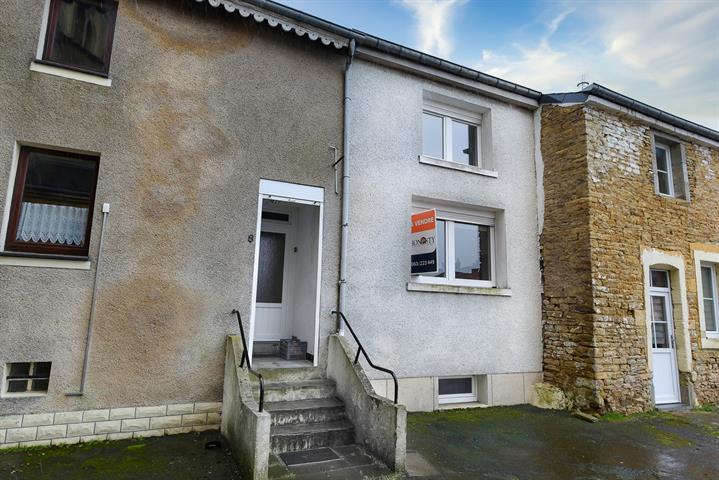 acheter maison 0 pièce 90 m² virton photo 2