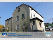 Haus zum Kauf 9 Zimmer in Brauneberg - Ref. 6322088