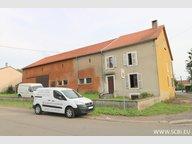 Maison à vendre 4 Chambres à Rochonvillers - Réf. 6649768