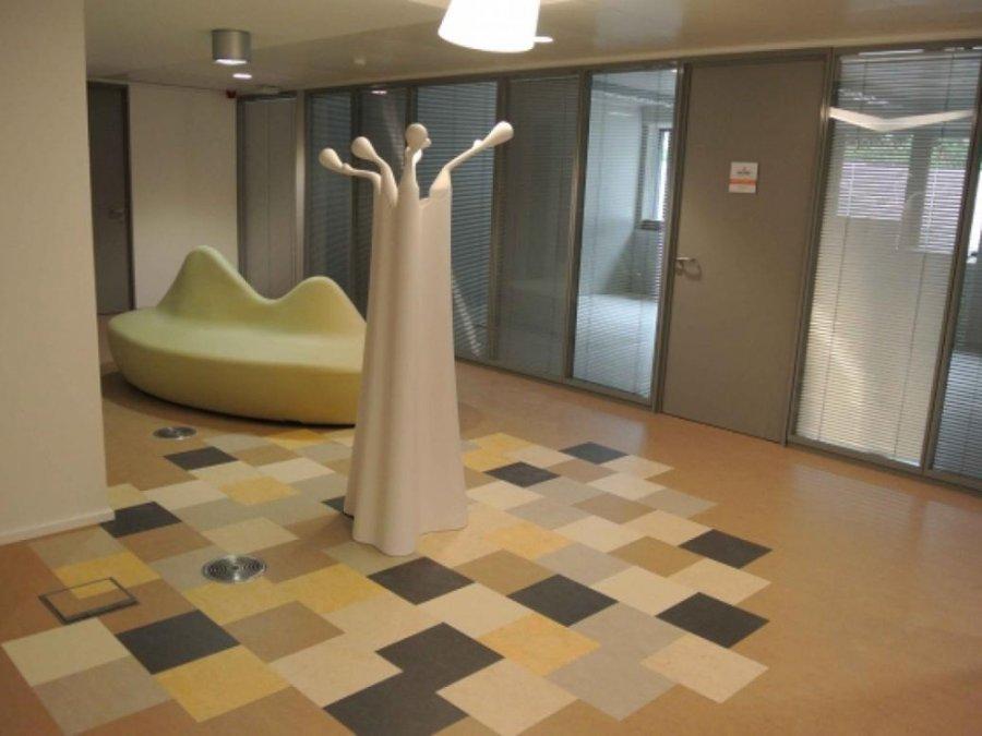 louer bureau 0 chambre 27.5 m² windhof photo 1