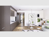 Apartment for sale 1 bedroom in Luxembourg-Centre ville - Ref. 7055272
