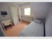 Haus zur Miete 13 Zimmer in Luxembourg-Cessange - Ref. 6604712