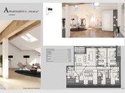 Apartment for sale 3 bedrooms in Mondercange - Ref. 7202728