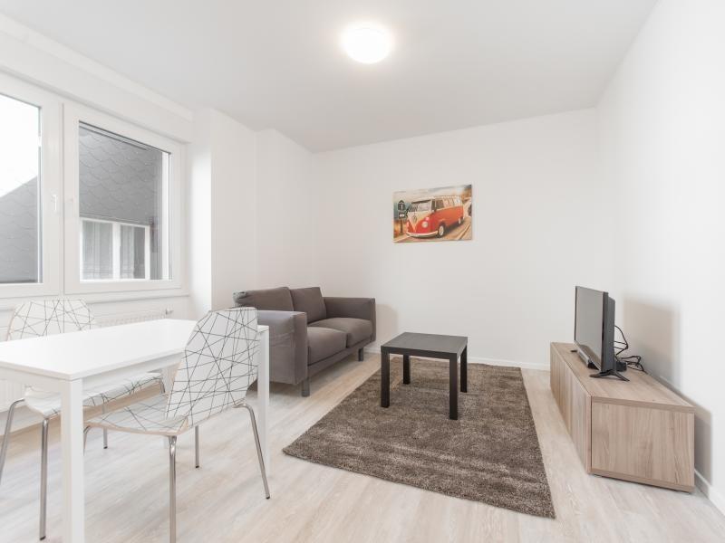 louer appartement 1 chambre 48 m² esch-sur-alzette photo 1