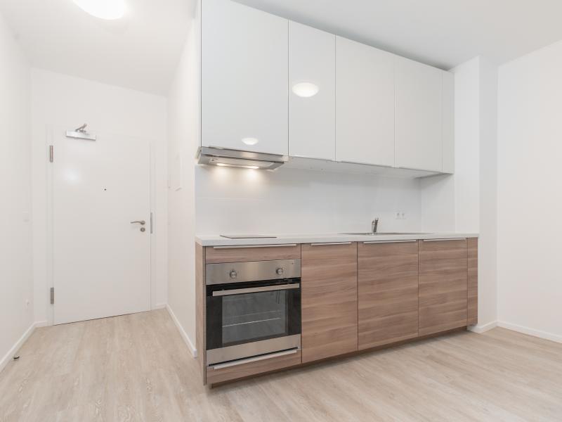 louer appartement 1 chambre 48 m² esch-sur-alzette photo 2