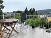 Appartement à louer 2 Pièces à Trier - Réf. 6490280