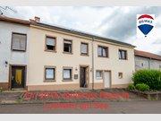 Haus zum Kauf 4 Zimmer in Losheim - Ref. 6822056