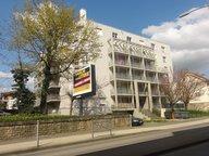 Appartement à vendre F1 à Metz - Réf. 5912744