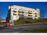 Appartement à louer 1 Pièce à Trier - Réf. 7227560