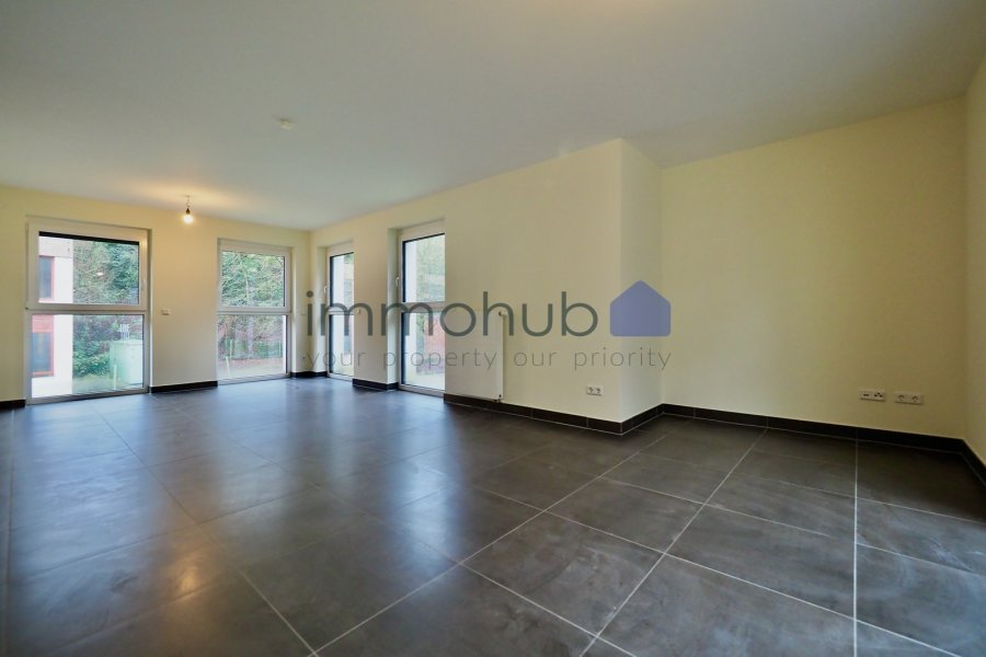 acheter appartement 2 chambres 94 m² luxembourg photo 5