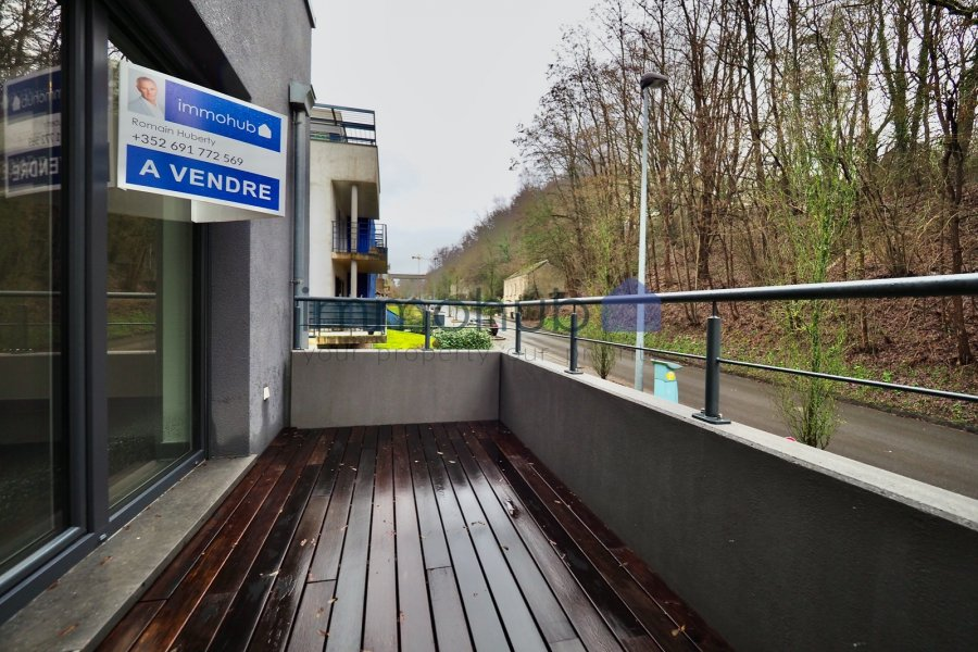 acheter appartement 2 chambres 94 m² luxembourg photo 6