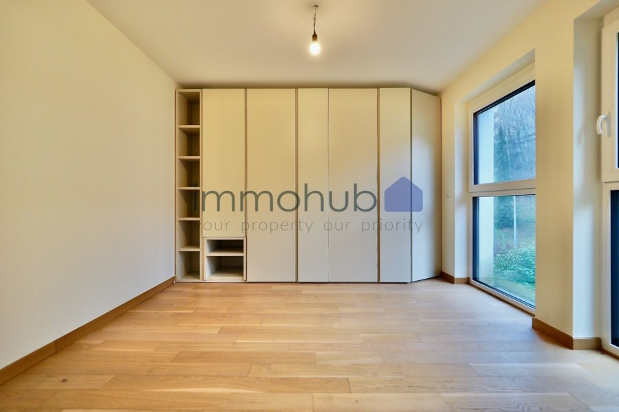 acheter appartement 2 chambres 94 m² luxembourg photo 7