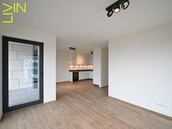 Wohnung zur Miete 2 Zimmer in Luxembourg-Gasperich - Ref. 7104680