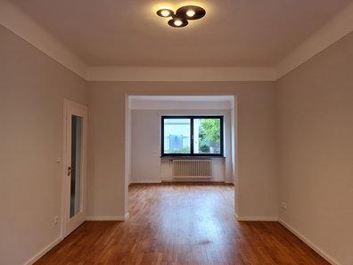 Haus zum Kauf 4 Zimmer in Luxembourg-Limpertsberg - Ref. 7301288