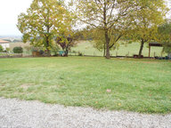 Terrain à vendre à Pont-à-Mousson - Réf. 5142696