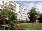 Wohnung zur Miete 4 Zimmer in Rostock - Ref. 5150888