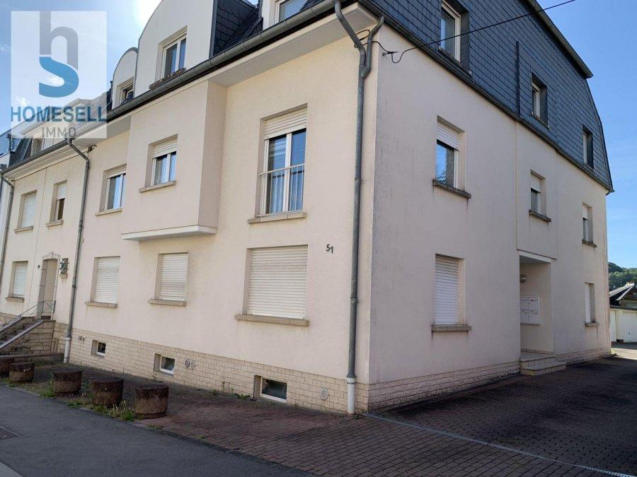 acheter appartement 1 chambre 67 m² oberkorn photo 2