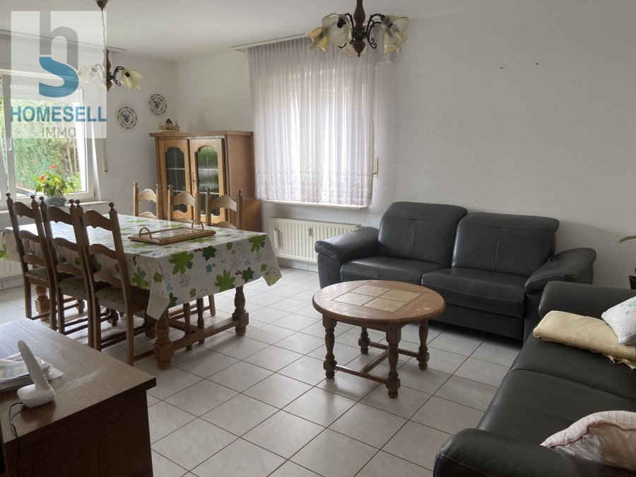 acheter appartement 1 chambre 67 m² oberkorn photo 4