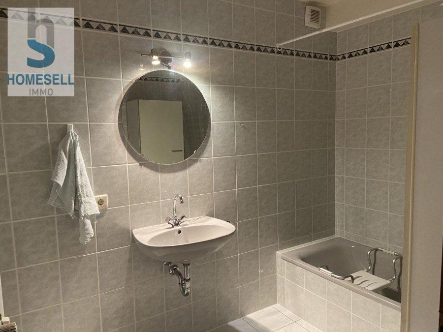 acheter appartement 1 chambre 67 m² oberkorn photo 7