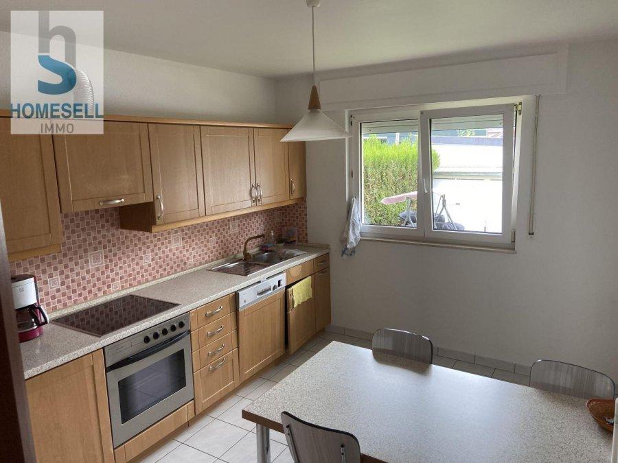 acheter appartement 1 chambre 67 m² oberkorn photo 3